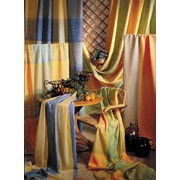 Текстильный дизайн дома фото