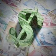 Консалтинг при финансовых операциях фото