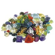 Драгоценные минералы фото