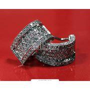 : Изделия ювелирные из драгоценных камней фото