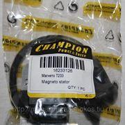 Магнето для мотокосы Champion T233 фото