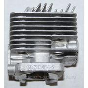 Цилиндр для триммера триммера SunGarden GB34/GB40 фото