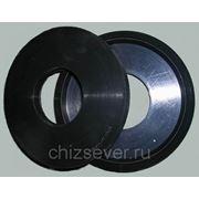 Уплотнение клапана ф105 АФНИ.754174.004 фото