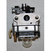 Карбюратор для мотокос ECHO GT22/SRM-22 фото
