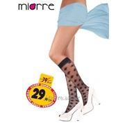 Гольфы женские damina Miorre 148-000263 фото