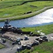Геофизическое исследование скважин, исследования скважин геофизические фото