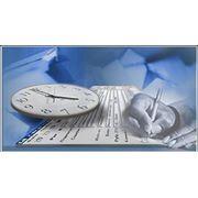 Внедрение системы электронного документооборота фото