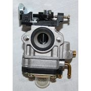 Карбюратор T261/T264 для мотокосы Чампион