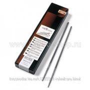 Напильник для заточки цепей 168-8-5,2-3Р BAHCO фото