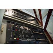 Технический осмотр и инспектирование морских судов фото