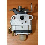 Карбюратор для бензокосы T334FS фото