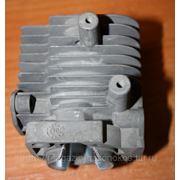 Цилиндр к мотокосе С230 SHINDAIWA фото