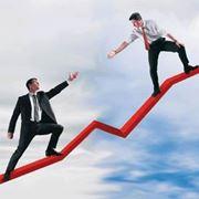 Моделирование и оптимизация бизнес-процессов фото