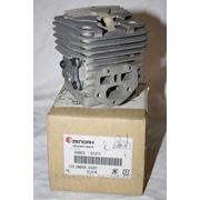 Цилиндр для бензопилы gz4000 KOMATSU ZENOAH фото
