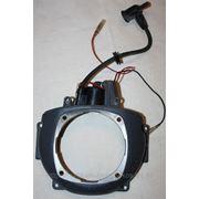 Магнето для бензокос SunGarden GB 34/ GB 40 фото