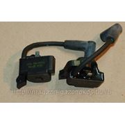 Магнето для МТD-700/725/765/780/790/790AST фото