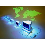 Документ для электронных торгов фото