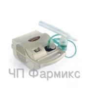 Ингалятор «БИОМЕД» 403В (компрессорный) фото