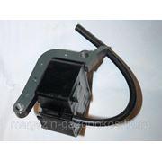 Магнето для бензопил ECHO CS-3700 CS-4200 фото