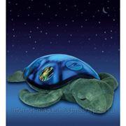 "Ночник ""Морская черепаха"" Twilight Sea Turtle Toy фото"