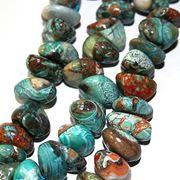 Бусины из натуральных камней стеклянные бусины бусины для браслетов Шамбала фурнитура!!! фото