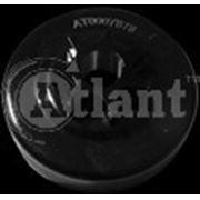 Звездочка ведущая, Корзина к бензопиле Homelite 7 и 6 зуб. Atlant