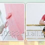 фото предложения ID 18829483