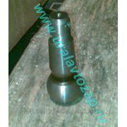 Палец рулевой усиленный М22*1,5 4320-3414065 Урал-4320 фото