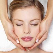 Косметические процедуры для лица фото