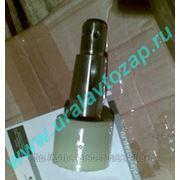 Палец верхней реактивной штанги (полиуретан) 375-2919024П Урал-4320 фото