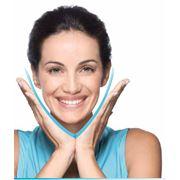 3D объемное моделироавние лица фото