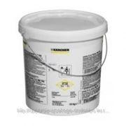 Средство для ковров RM 760 и пятновыводитель RM 769 500 ml (Karcher) фото