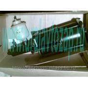 Усилитель пневматический тормоза передний 4320-3510010 Урал фото