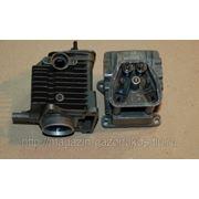Цилиндр для МТD-825/875/890 фото