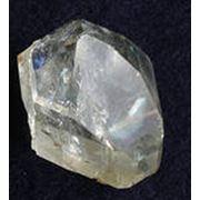 Камни полудрагоценные Топазы из Гвинеи фото