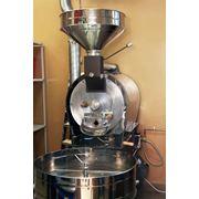 Кофемашины. фото