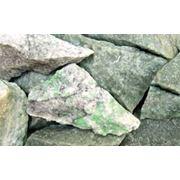 Полудрагоценный камень Жадеит фото