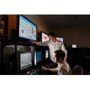Разработка программных продуктов для автоматизации бизнес-процессов фото