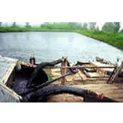 Обезвреживания нефтешламов фото
