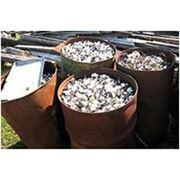 Переработка ртуть содержащих отходов фото