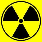 Радиоактивные отходы фотография
