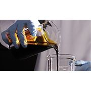 Утилизация масла технического отработанного фото