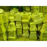 Услуги по комплексной утилизации электронного оборудования фото