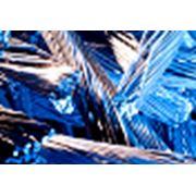 Разделка и переработка кабеля и других материалов фото