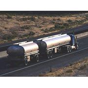 Транспортировка нефтепродуктов фото