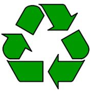 Переработка биотходов фото