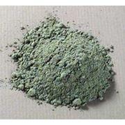 Пищевовой минеральный коагулянт-ИОнсорб фото