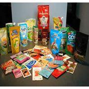 Пищевые отходы утилизация фото