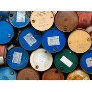 Утилизация цистерн и резервуаров фото