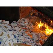 Термическая обработка отходов в Москве. Утилизация отходов в Москве. Утилизация_отходов_в_Москве. фото